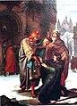 Versöhnung Otto Heinrich 941.jpg