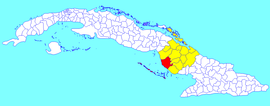 Vertientes (Cuban municipal map).png