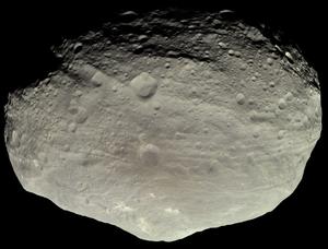 Vesta rgb 20110724 0835.png