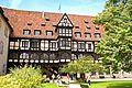 Veste Coburg --- Franken, Bayern (7649729992).jpg