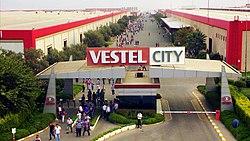Vestel City Manisa.jpg