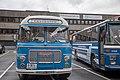 Veteranbuss Fjordsteam 2018 (123109).jpg