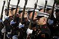 Veterans Day at Arlington National Cemetery 141111-D-DT527-113.jpg
