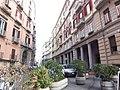 Via Chiatamone - Napoli 100 3971.JPG