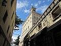 Via Eugippo din San Marino2.jpg