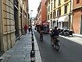 Via Frassinago, Bologna.jpg