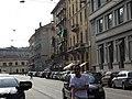 Via Vigevano, Milan, Italy, May 2018 (03).jpg
