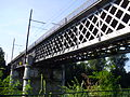 Viaduc ferroviaire du Pecq 07.jpg