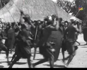 File:Viaggio in Congo (1912).webm