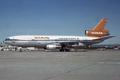 Viasa DC-10-30 YV-133C FAO 1984.png