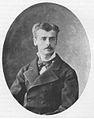 Vicente Orti Muñoz.jpg