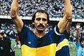 Vicente Pernía en Boca Juniors.jpg