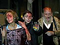 Victims of Police Action (Budapest 23-10-06).jpg