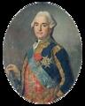 Victor-François de Broglie (1718-1804)-transparent.png