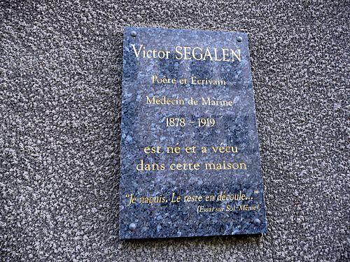 Victor Ségalen (2).jpg