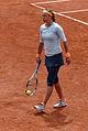 Victoria Azarenka - Roland-Garros 2013 - 010.jpg