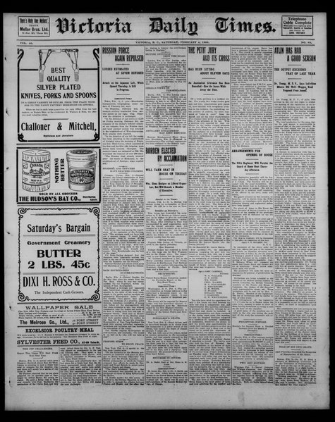 File:Victoria Daily Times (1905-02-04) (IA victoriadailytimes19050204).pdf