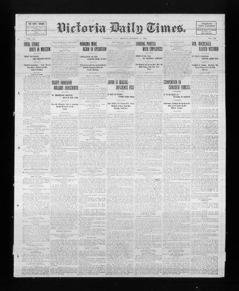 File:Victoria Daily Times (1905-10-09) (IA victoriadailytimes19051009).pdf