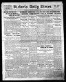 Victoria Daily Times (1913-09-06) (IA victoriadailytimes19130906).pdf