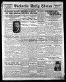 Victoria Daily Times (1913-10-16) (IA victoriadailytimes19131016).pdf