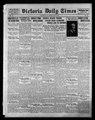Victoria Daily Times (1914-05-08) (IA victoriadailytimes19140508).pdf