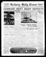 Victoria Daily Times (1914-08-15) (IA victoriadailytimes19140815).pdf