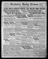 Victoria Daily Times (1918-04-27) (IA victoriadailytimes19180427).pdf