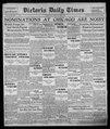 Victoria Daily Times (1920-06-11) (IA victoriadailytimes19200611).pdf