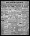 Victoria Daily Times (1920-07-02) (IA victoriadailytimes19200702).pdf