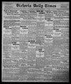 Victoria Daily Times (1920-07-22) (IA victoriadailytimes19200722).pdf