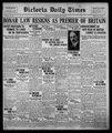 Victoria Daily Times (1923-05-21) (IA victoriadailytimes19230521).pdf