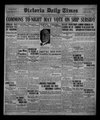 Victoria Daily Times (1925-03-20) (IA victoriadailytimes19250320).pdf