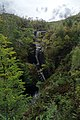Victoria Falls 01.jpg