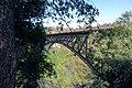 Victoria Falls 2012 05 24 1746 (7421921610).jpg