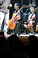 Video Games Concert DSC 0248 (5531077792).jpg
