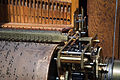 Vienna - Detail of an automatic piano roll - 0111.jpg
