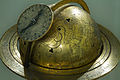 Vienna - Mechanical celestial globe - 6782.jpg