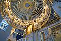 Vienna - Otto Wagner's St Leopold Church - 6877.jpg