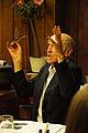 Vienna 2013-08-13 Sittl - 'in memoriam Rolf Schwendter' 123 Ottwald John.jpg
