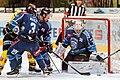 Vienna Capitals vs Fehervar AV19 -196.jpg