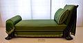 Vienna Kaiserliches Hofmobiliendepot Mayerling 24042013 30.jpg