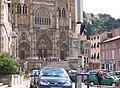 Vienne 08 2006 101.jpg