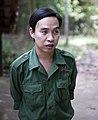 Vietnam & Cambodia (3337574954).jpg