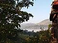 View from Karya Binayak, Lalitpur.jpg