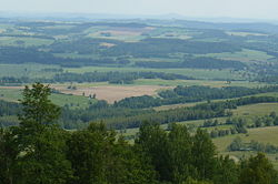 View from Kozia Szyja (2).JPG