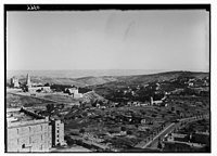 View from Y.M.C.A. tower. Panorama, looking east. LOC matpc.03598.jpg