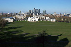 View from greenwich observatory 02.02.2012 14-31-55.JPG