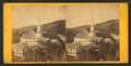 View from observatory of Mansfield House, by John B. Heywood.png