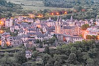 View of Conques 06.jpg
