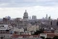 View of Havana, Cuba, from El Morro fortress LCCN2010638823.tif